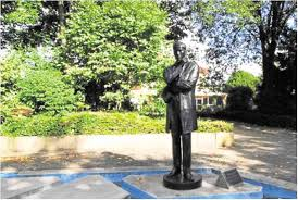 research paper about jose rizal jose rizal in romantic heidelberg his thoughts on women