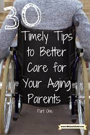 best 25 aging parents ideas on alzheimer s caregivers