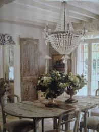 French Cottage Decor 197 Best French Farmhouse Kitchen Images On Pinterest Dream