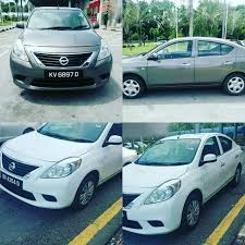 nissan almera price 2017 langkawi car rental 2017