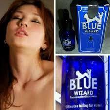 blue wizard jagoan obat surabaya