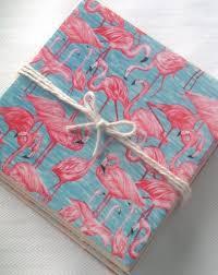 Flamingo Rugs Flamingo Kitchen Gifts Popsugar Food
