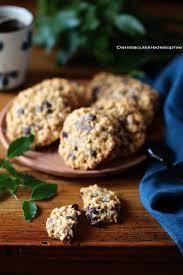recette de cuisine weight watchers dans la cuisine de les cookies weight watchers de vanda