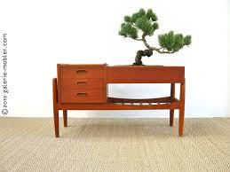 la maison du danemark meuble le design scandinave à travers le web galerie møbler