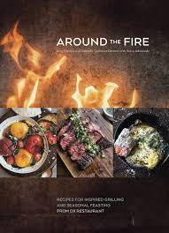 portland chefs reveal secrets to playing with fire making perfect