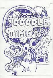 54 best doodle images on pinterest doodle art kawaii doodles