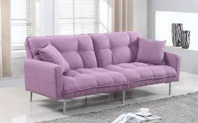 Purple Sofa Bed Velvet Sectional Sofa Amanda Modern Velvet Large Sectional Sofa