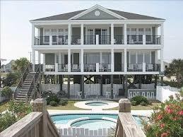 103 best myrtle beach vacation houses images on pinterest myrtle