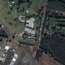 Car Hire Port Macquarie Airport Synop Information For Ypmq In Port Macquarie Airport Nsw Australia