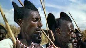 nigerian mens hair cut style african traditional hairstyles fashion nigeria