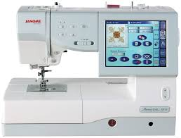 embroidery machine review sewing embroidery u0026 origami