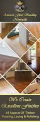 Lagler Hummel Floor Sander by Floor Sanding Newcastle U2013 Meze Blog