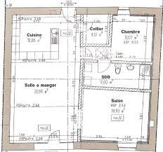 steel building homes floor plans best 25 barn house plans ideas on pinterest pole design