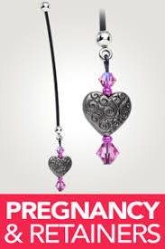 belly button rings bodycandy