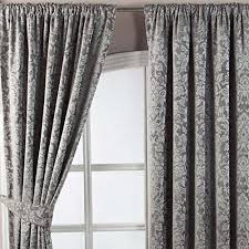 36 X 45 Curtains 36 Best Curtains Images On Pinterest Pleated Curtains Curtains