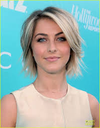 textured bob hairstyles 2013 823 best april images on pinterest hairstyle ideas short cuts