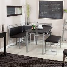 kitchen kitchen table sets and 40 kitchen table sets breakfast