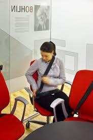 google snapshots google office stockholm evolution design