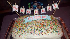 Minecraft Cake Decorating Kit A Minecraft Birthday Party Creative Tracks
