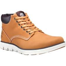 s shoes boots uk timberland sale shoes uk timberland bradstreet chukka le stretch