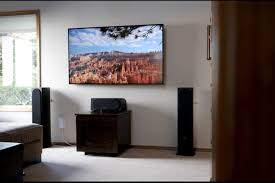 best tv size for living room what size tv is good for a living room gopelling net