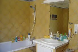 location chambre grenoble location de chambre meublée sans frais d agence à grenoble 395