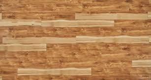 10mm country hickory pergo xp laminate flooring pergo