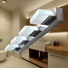 cheap led bathroom mirror find led bathroom mirror deals on line