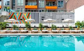 mccarren hotel official website hotels in brooklyn