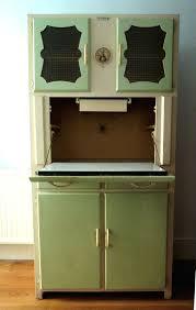 Vintage Metal Kitchen Cabinets On Ebay Kitchen by Kitchen Cabinets Retro Metal Kitchen Cabinets Value 50s Kitchen