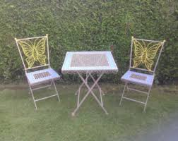 salon de jardi salon de jardins etsy
