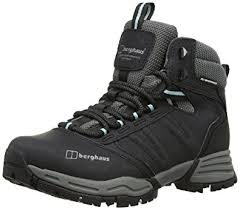 womens hiking boots uk berghaus s expeditor aq ridge boot amazon co uk shoes bags