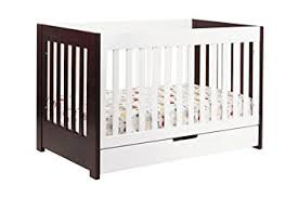 Are Convertible Cribs Worth It Babyletto Mercer 3 In 1 Convertible Crib With Toddler