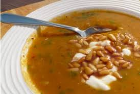 pumpkin foods roasted pumpkin soup traditional foods