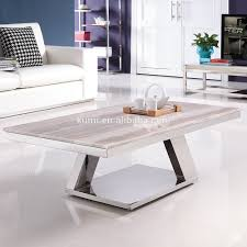glass top marble coffee table glass top marble coffee table