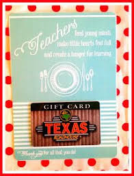 gift cards for restaurants appreciation gifts printable gift card holders