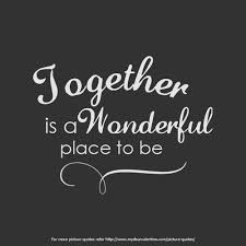 together quotes like success