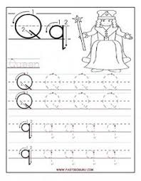 capital and small letter tracing worksheet worksheets abc