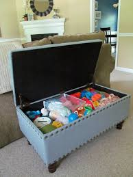 Living Room Toy Storage by My Favorite Way To Hide Toys In My Family Room