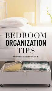 Bedroom Furniture Arrangement Tips Diy Organizer Planner Bedroom How To Arrange Furniture In