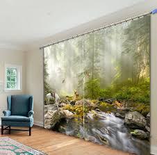 Luxury Modern Curtains Luxury Modern Curtains Louisvuittonukonlinestore Com