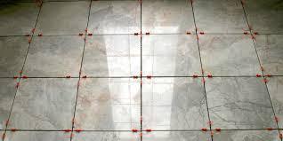 hardwood flooring laminate floors marble tile floors
