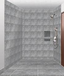 92 best showers for the disabled images on pinterest bathtubs