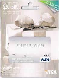 no fee gift cards ways to save money when shopping buy cheap money saving