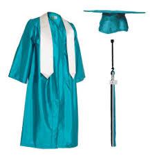 graduation packages graduation packages herff jones