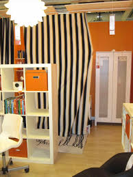 Diy Room Divider Curtain Boby Date Part 85