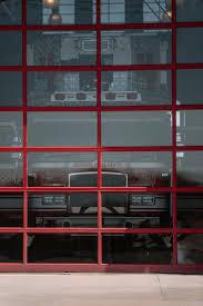 commercial door installation oklahoma city ok