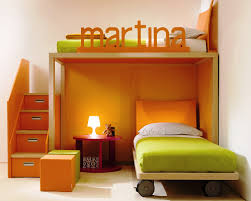 Room Ideas by Kids Bedroom Ideas For Small Rooms U2013 Cool Room Designs For Kids