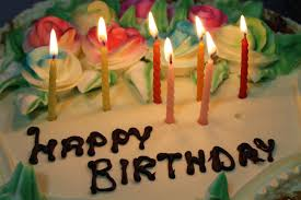 happy birthday cake free image peakpx