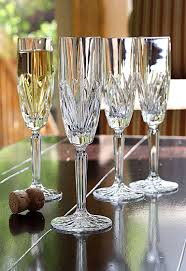 marquis by waterford wine glasses sosfund